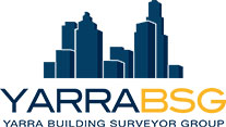 Yarra Building Surveyor Group Pty Ltd